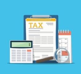 工资多少交税?多少工资需要做税务筹划?