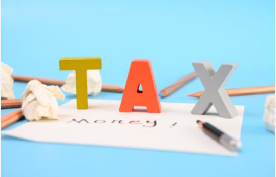 销项税额小于进项税额怎么办?销项税中可抵扣的进项税有什么?