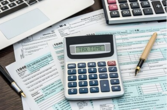 上海企业所得税税收筹划,如何才能合理合法节税?