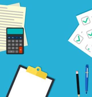 小规模纳税人不动产租赁税率是多少?小规模纳税人有哪些筹划方法?