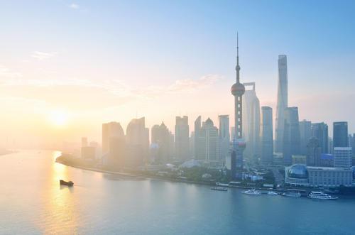 上海人力成本高,企业要如何降低人力成本呢?