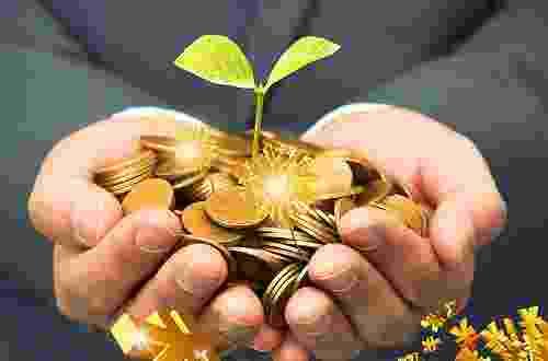 企业在投资税务筹划中什么样的方案有效?