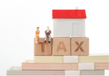 企业所得税年度申报流程
