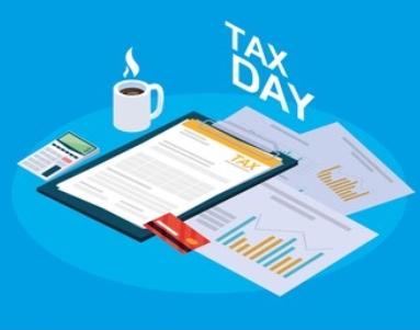 税筹合作方式应该考虑哪些因素?