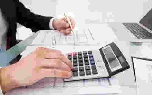 会计记账如何做好税务规划?