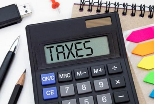怎么做进项税额转出?进项税转出中的不同情况怎么做?