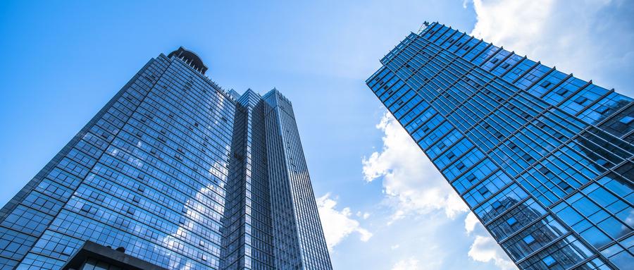高新技术企业申报流程是什么?