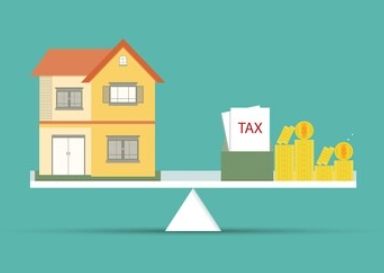 股东分红如何合理节税?节税的四个方法介绍