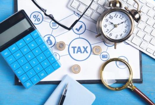 建筑劳务费如何进行税务筹划?