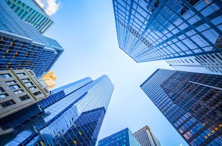 企业的避税手段哪个管用?解析各个企业避税手段