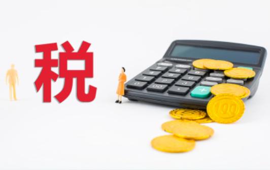 进项税额转出补缴税款的重要性