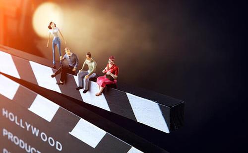 2021年影视行业税收筹划方案!