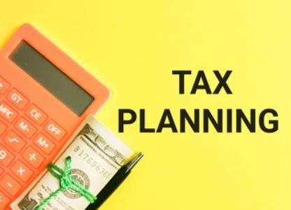 通讯行业税务筹划如何进行?通讯行业税务选择哪家筹划好?