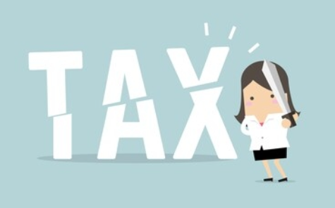 所得税核定征收场景:这几类情景需要掌握