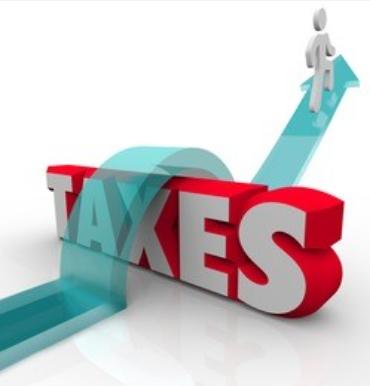 个人所得税征收标准是怎样的?如何计算个税?