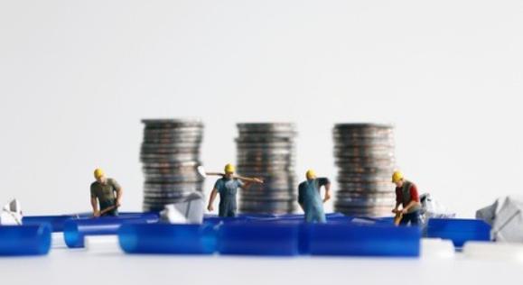 劳务费交税税务筹划的方法有哪些?