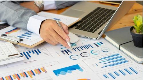 税务筹划12种方法介绍,税收筹划策略分析