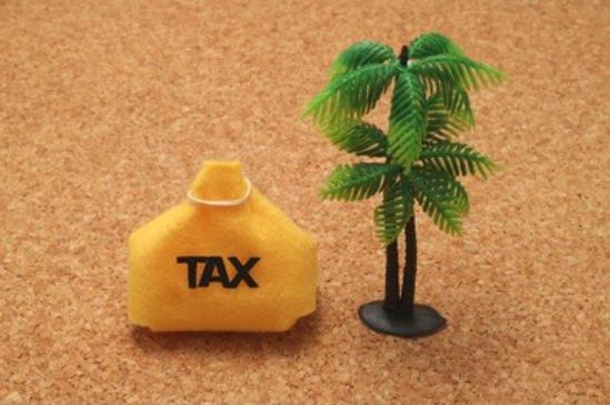 全年一次性奖金个人所得税需要如何筹划?