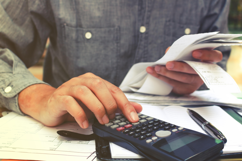 无票支出怎么做账?企业怎么减少税额?