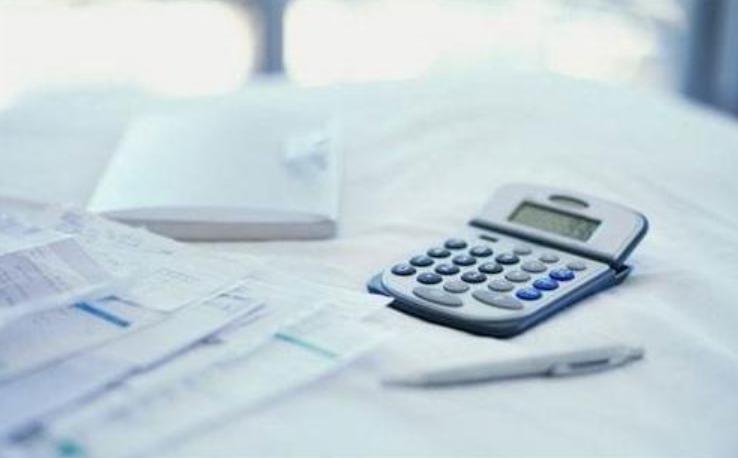 小规模纳税人季度9万以下免税,应该如何申报?