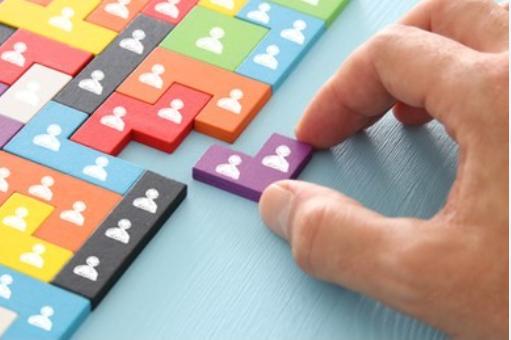 企业的人力资源战略是什么?分为哪几个方面?