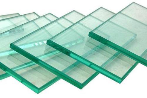 玻璃行业税收筹划方案公布!