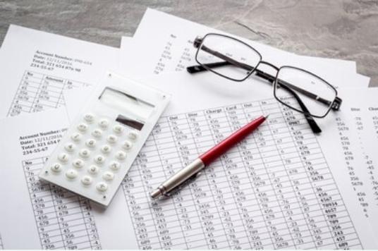 企业所得税筹划方案,有些什么实用的呢?