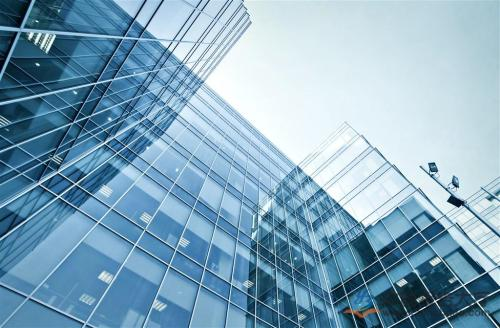玻璃行业税务筹划怎么完成?得注意哪些问题?