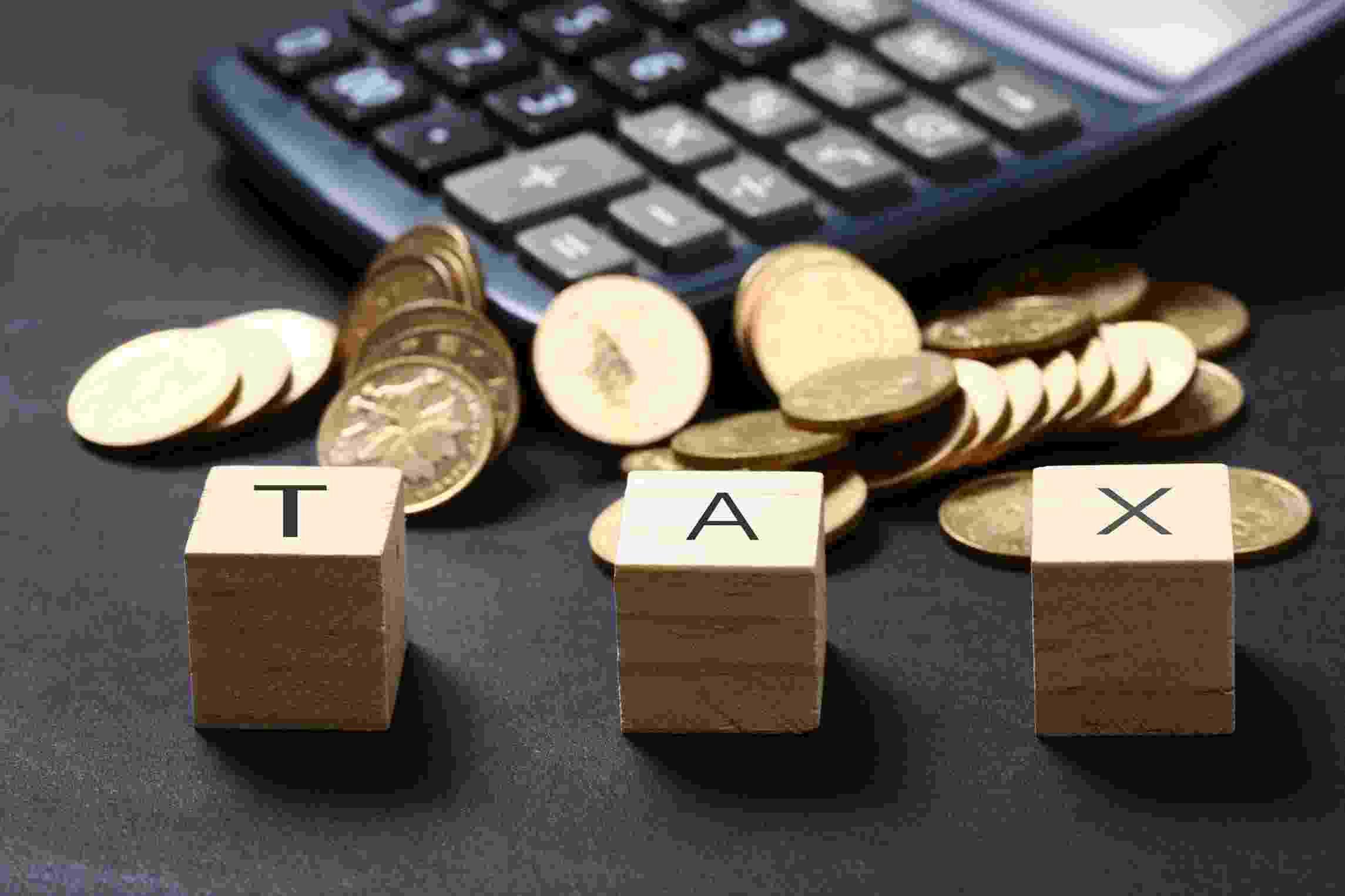 个人所得税怎么交?