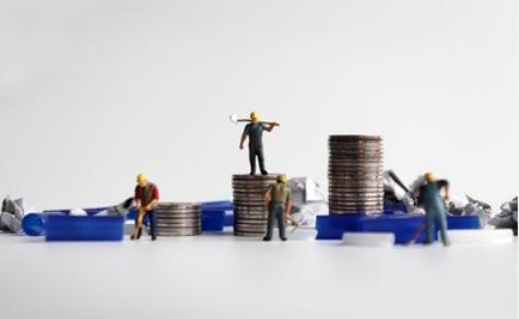 利润分配合同签订的原则有哪些?