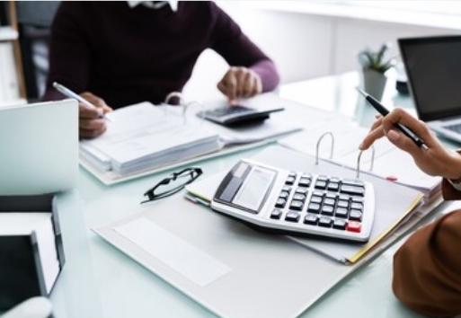 企业所得税年度汇算,需要如何操作呢?