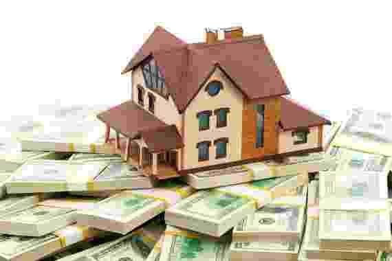 房地产行业税收筹划一步到位!企业利润提升25%