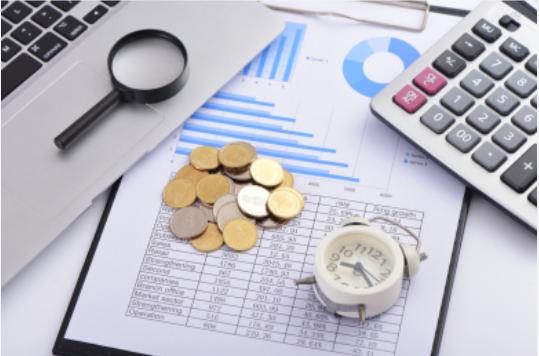 超硬材料行业税务筹划怎么做?怎么做好这个行业中的税务筹划?