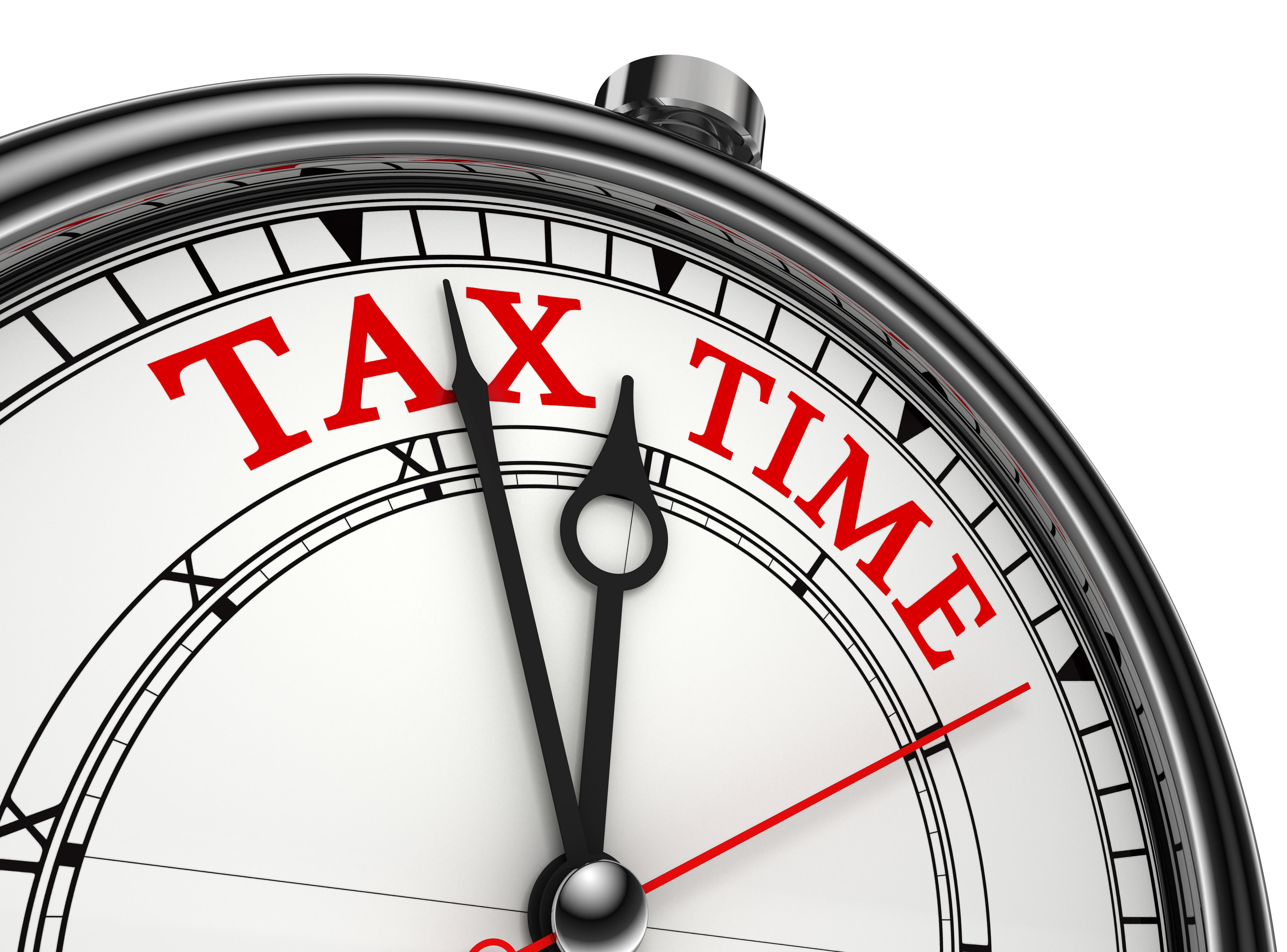 免征增值税包括哪些项目?
