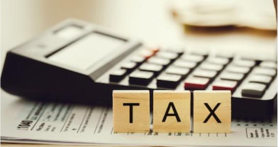 未分配利润太多纳税筹划选择哪家公司好?
