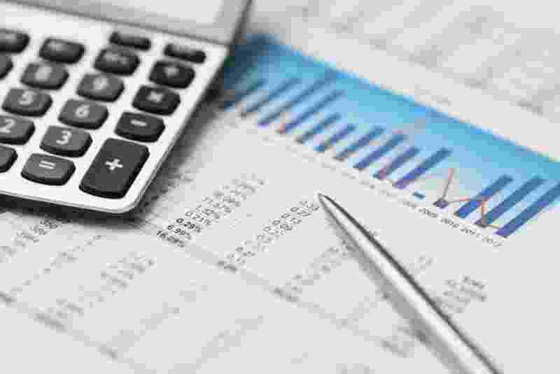 财会行业税务筹划中的方法选择有哪些?