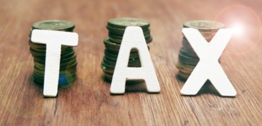 2021年企业所得税优惠有哪些政策?