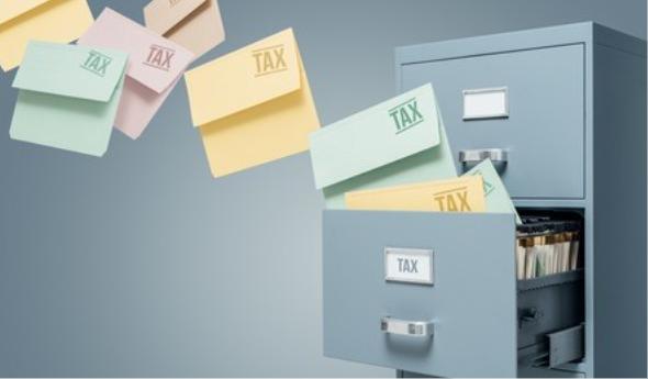 不就地分摊缴纳企业所得税是什么意思?什么情况下不就地分摊企业所得税?
