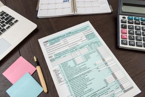 什么是公司营业所得税?它有哪些特点?
