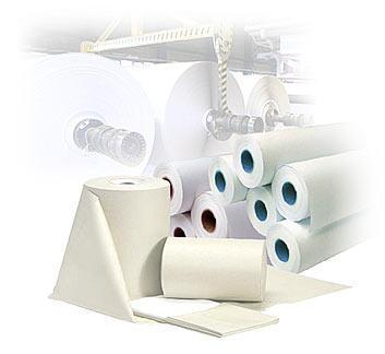 2021年造纸行业最新税收筹划方案