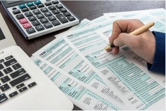 企业所得税包括哪些税?有哪些规定?