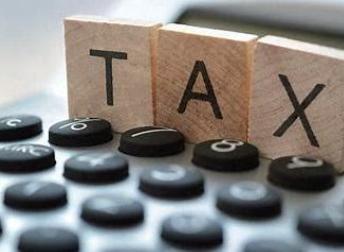 运费的进项税额是多少?运费的进项税抵扣情况是怎么样的?