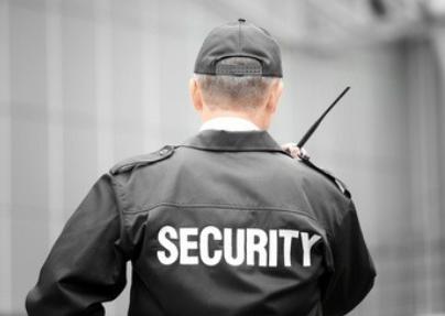 安保行业选择正确税务筹划方式,好处多