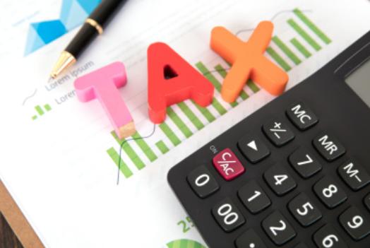 一般纳税人增值税分录怎么做?一般纳税人要怎么进行税务筹划?
