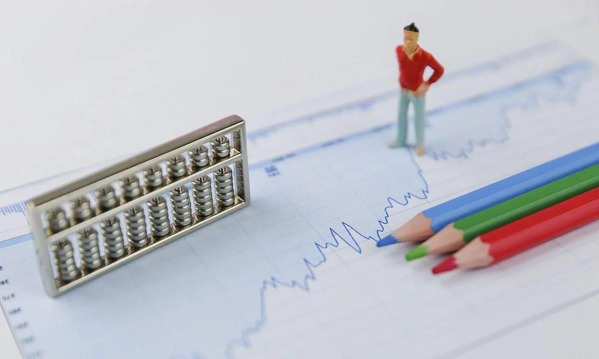 为什么税务筹划是比较受欢迎的省税方法?