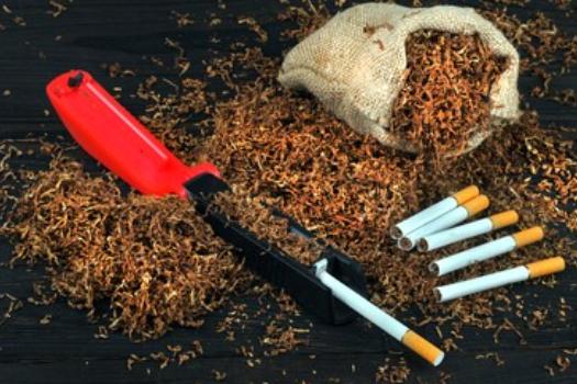 烟草工业税收筹划适合企业选择吗?