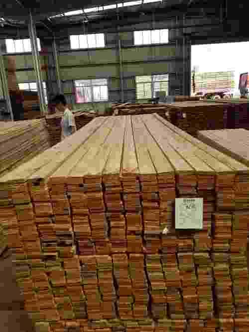 2021年建材工业税收筹划方案了解