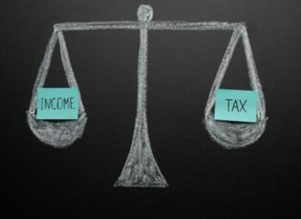 专业税筹公司怎么选?