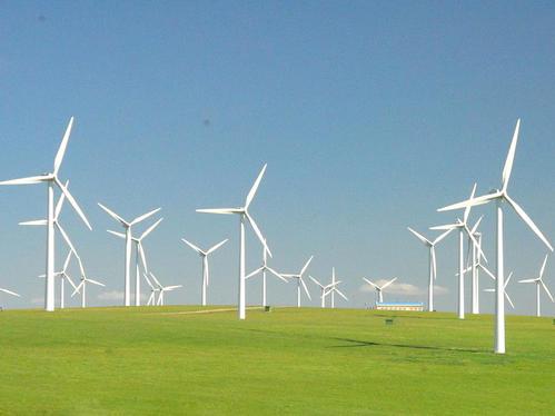 2021年新能源行业最新税收筹划方案