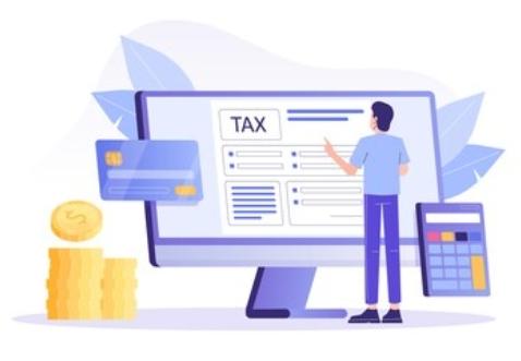 企业所得税一般交多少?企业所得税筹划哪个方法效果好?